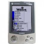 Casio E100
