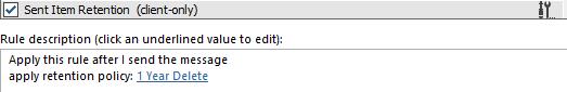 restart your mapi email application