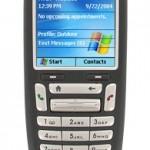 Audiovox SMT5600